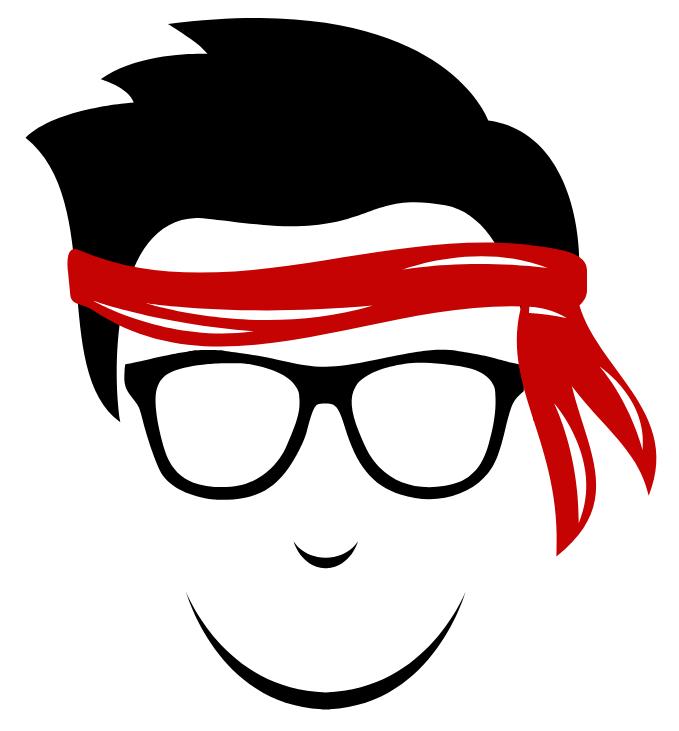 Librezoom Logo