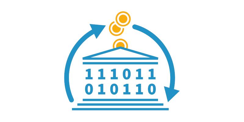 Public Money, Public Code